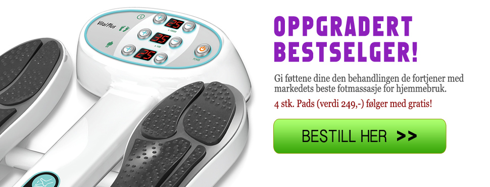dejtingsida gratis fotmassage maskin